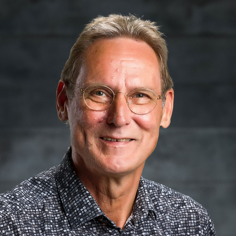 Peter Bæk, Koncertrejsen