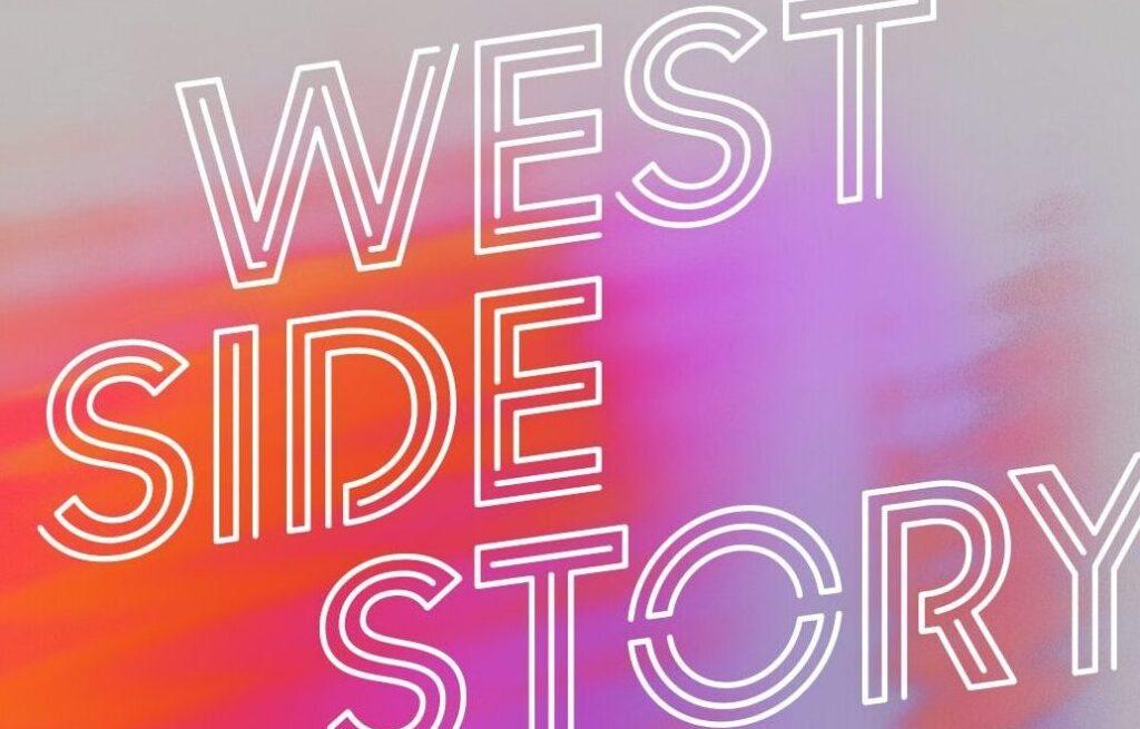 Med Koncertrejsen til West Side Story på operaen i København